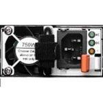 Lenovo Lenovo ThinkServer Gen 5 750 W Platinum Hot Swap Power Supply