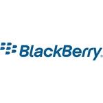 BlackBerry Advantage Support - 1 Year