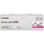 Canon 034 Imaging Drum