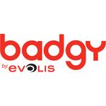 Badgy Warranty/Support - 1 Year Extended Warranty - Warranty