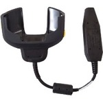 Zebra Charging Cable