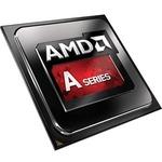 AMD A8-7650K Quad-core (4 Core) 3.30 GHz Processor - Socket FM2+Retail Pack