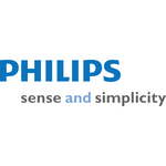 Philips TOL6500 Touchscreen LCD Overlay