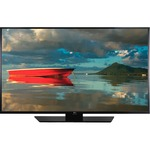 """LG LX341C 65LX341C 65"""" 1080p LED-LCD TV - 16:9"""