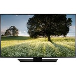 """LG LX341C 55LX341C 55"""" 1080p LED-LCD TV - 16:9 - Black"""