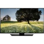 """LG LX341C 49LX341C 49"""" 1080p LED-LCD TV - 16:9 - Black"""