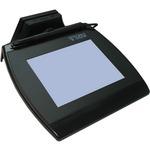 Topaz SignatureGem LCD 4x5 with MSR