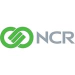 NCR Mounting Pole for Flat Panel Display