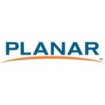 Planar Trim Kit for Digital Signage Display