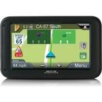 Magellan RoadMate 5330T-LM Automobile Portable GPS Navigator - Portable