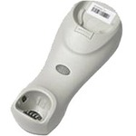 Zebra CR0078-SC10001WR Barcode Scanner Cradle