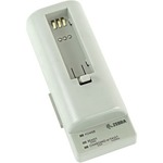 Zebra UBC 2000 Battery Charger