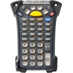 Zebra Wireless Keypad