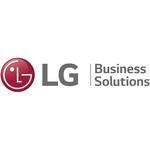 """LG Pro Centric LX570 49LX570H 49"""" LED-LCD TV"""