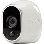Netgear Network Camera - Color