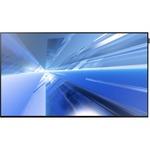 """Samsung DB55E - DB-E Series 55"""" Slim Direct-Lit LED Display"""