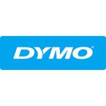 Dymo Printer Cutter