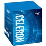 Intel Celeron G3900 Dual-core (2 Core) 2.80 GHz Processor - Socket H4 LGA-1151 - Retail Pack