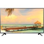 """LG LX300C 32LX300C 32"""" LED-LCD TV - 16:9 - Black"""