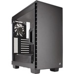 Corsair Carbide CC-9011081-WW Computer Case