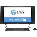 HP Envy 27-p000 27-p041 All-in-One Computer - Intel Core i5 (6th Gen) i5-6400T 2.20 GHz - Desktop