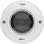 AXIS M3044-V Surveillance Camera - Color