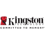 Kingston 4GB Module - DDR4 2400MHz