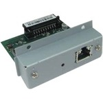 Star Micronics IFBD-HE07 Ethernet Interface Board