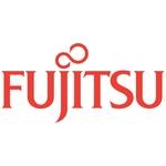 Fujitsu Ribbon Cartridge - Black