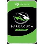 "Seagate Barracuda ST4000DM005 4 TB 3.5"" Internal Hard Drive"
