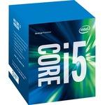 Intel Core i5 i5-7500 Quad-core (4 Core) 3.40 GHz Processor - Socket H4 LGA-1151Retail Pack