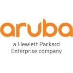 Aruba ClearPass 25K Appliance