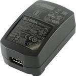 Zebra AC Adapter