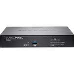 SonicWall TZ300 Network Security/Firewall Appliance