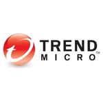 Trend Micro Maximum Security 2018 - 5 User
