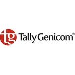 Tallygenicom Waste Toner Pack For 8008 Color Laser Printer
