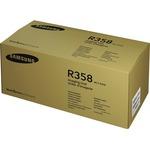 HP Samsung MLT-R358 Imaging Unit