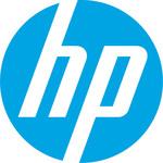 HP Waste Toner Unit