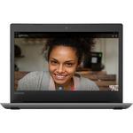 "Lenovo IdeaPad 330-15ICH 81FK0000US 15.6"" LCD Notebook - Intel Core i5 - 4 GB DDR4 SDRAM - 1 TB HDD - Windows 10 Home - 1920 x 1080 - Twisted nematic (TN)"