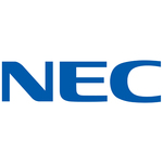NEC Display OLR-501 Touchscreen Overlay