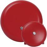 """Bosch MB-G10-24-R Motor Bell, 10"""" 24V, Red"""