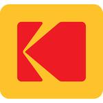 Kodak Imaging Guide for 3500 Scanner Hardware Manual