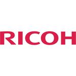 Ricoh - Fuser Oil