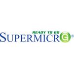Supermicro 1U I/O Shield
