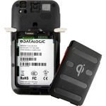 Datalogic Battery