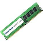 Lenovo 32GB TruDDR4 Memory Module