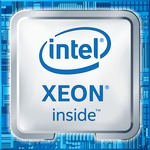 Intel Xeon E-2224 Quad-core (4 Core) 3.40 GHz Processor