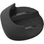 Zebra Mounting Bracket for Bar Code Scanner - Midnight Black