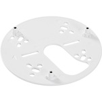 Bosch Mounting Plate for Network Camera