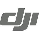 DJI Battery